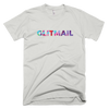 Glitmail T-Shirt