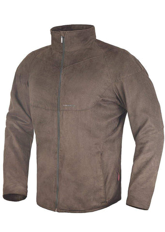 Men's Cotton Summer & Autumn Hunting Jacket | by Hillman® | Hillmanhunting.com