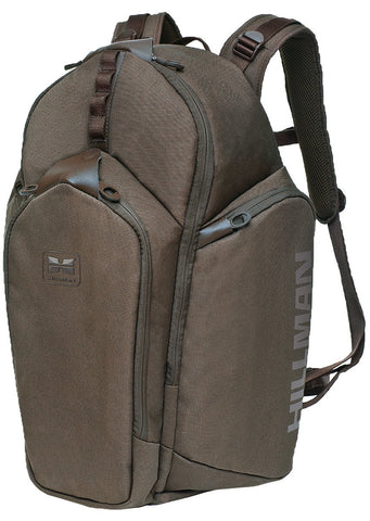 Functional Hunting Backpack | by Hillman® | Hillmanhunting.com