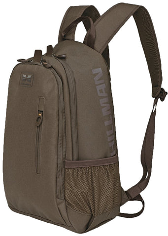 Compact Hunting Backpack | by Hillman® | Hillmanhunting.com