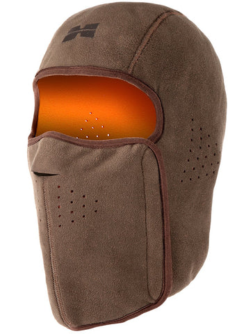 Men's Windproof Reversible Hunting Mask | by Hillman® | Hillmanhunting.com
