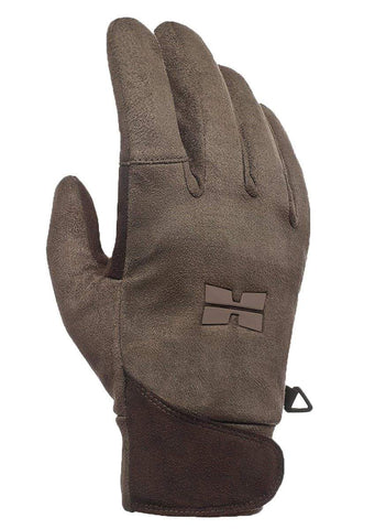 Men's Thermal Waterproof & Breathable Hunting Gloves || by Hillman® | Hillmanhunting.com