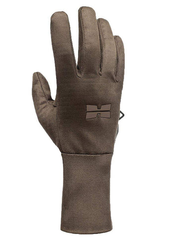 Men's Thermal Windproof Touchscreen Hunting Gloves | by Hillman® | Hillmanhunting.com