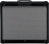 Fender Hot Rod DeVille™ 212 III Black