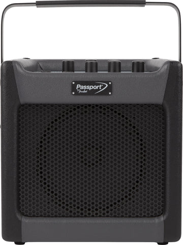 Fender Passport® Mini