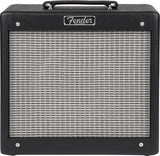 Fender Pro Junior™ III Black