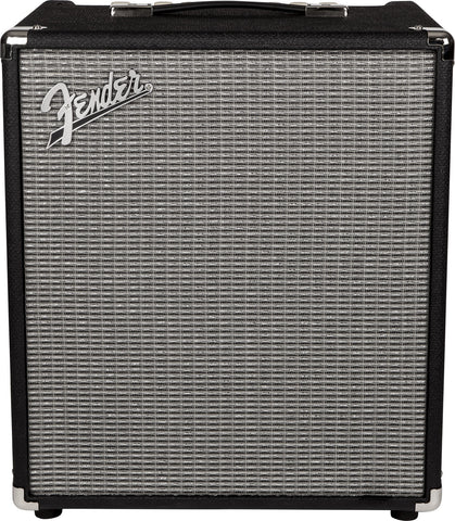 Fender Rumble™ 100 (V3)