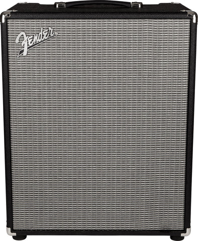 Fender Rumble™ 200 (V3)