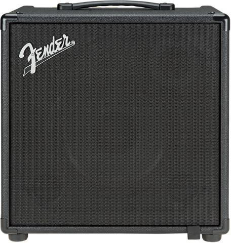 Fender Rumble™ Studio 40
