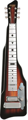 Gretsch G5700 Electromatic® Lap Steel Tobacco