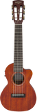 Gretsch G9126-A.C.E. Guitar-Ukulele with Gig Bag