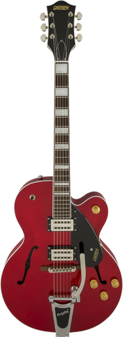 Gretsch G2420T Streamliner™ Hollow Body with Bigsby® Rosewood Fingerboard Flagstaff Sunset