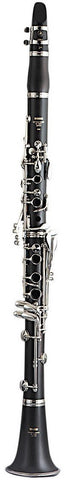 Yamaha YCL-450NM Bb Clarinet