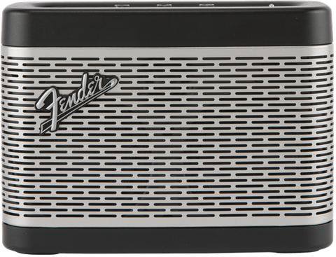 Fender Newport Bluetooth® Speaker