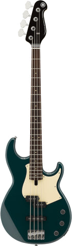 Yamaha BB434 Teal Blue