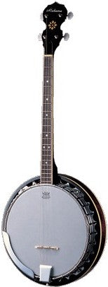 Alabama ALTB30 Tenor Banjo