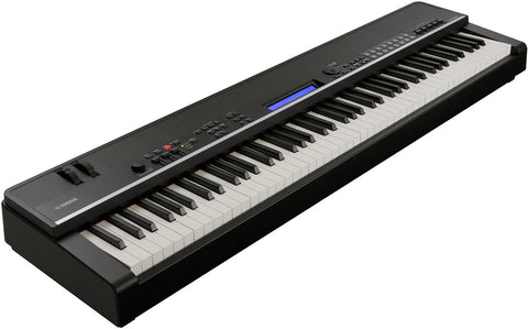 Yamaha CP4 STAGE Portable Digital Piano