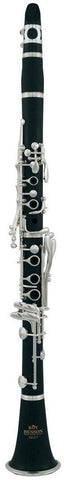 Roy Benson CB-217 Bb Clarinet