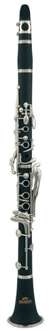 Roy Benson CB-317 Bb Clarinet
