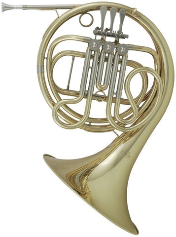 Roy Benson HR-302 French Horn