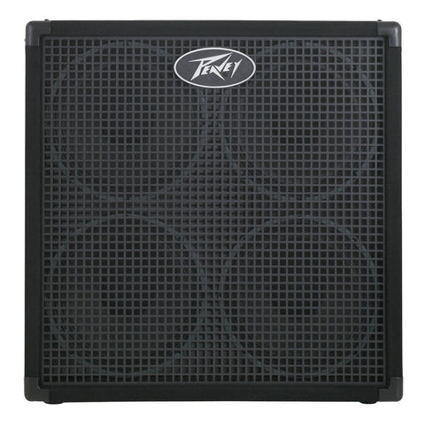 Peavey Headliner™ 410 Enclosure