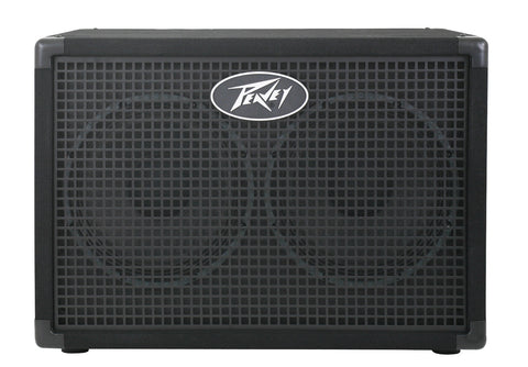 Peavey Headliner™ 210 Enclosure