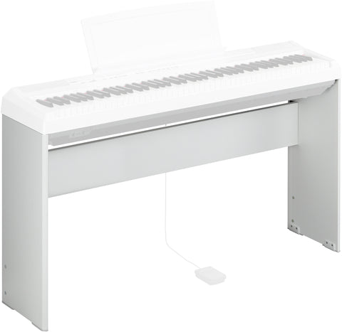 Yamaha L-85 Stand for P-Series White