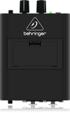 Behringer P1 Personal In-Ear Monitor Amplifier