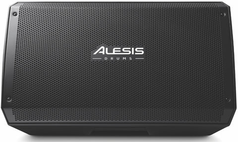 Alesis Strike Amp 12 2000-watt Powered Drum Amplifier