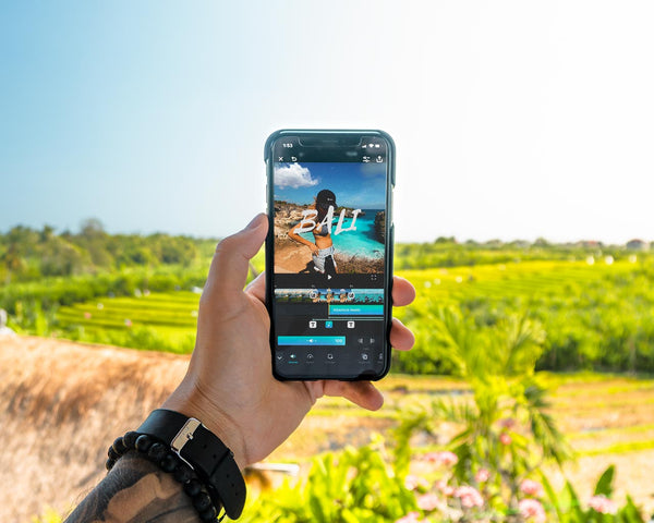 10 Best Free and Paid Video Editing Apps for iPhone and Android in 2019 (For All Skill Levels)