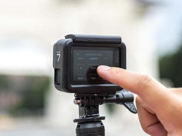 GoPro Protune Settings: Everything You Need To Know Before You Shoot With It