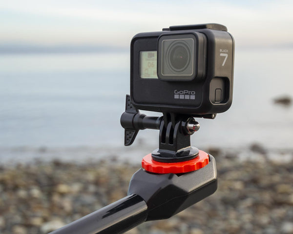 GoPro Hero 7 Black: What We Love