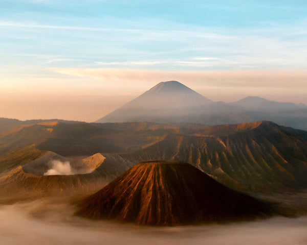 What You Need To Know Before Traveling To Indonesia