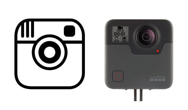 GoPro Launches GoPro Fusion, GoPro Hero 6, Quik Stories and