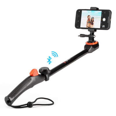 Spivo 360 Bundle for Phone and GoPro