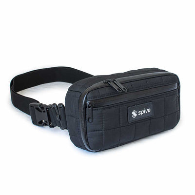 Hip Pack For GoPro