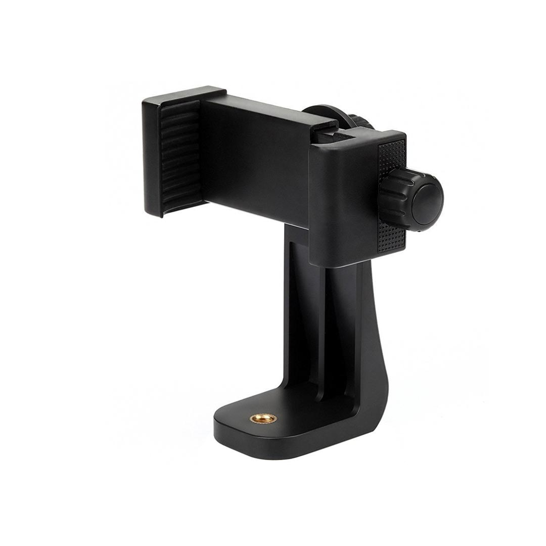 Vertical Phone Mount