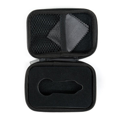 Replacement Travel Lens Pouch