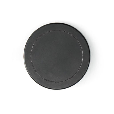 Replacement Travel Lens Cap