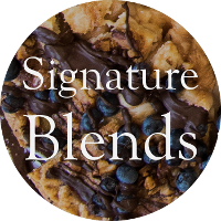 Signature Blends