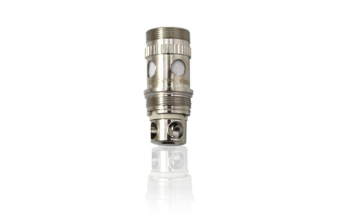 Aspire Atlantis 2/Atlantis Mega Replacement Coils (5 Pack)