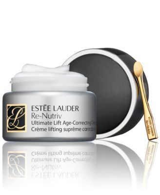Estée Lauder Re-Nutriv Ultimate Lift Age Correcting Creme, 1.7 oz