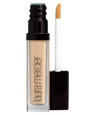 Laura Mercier Eye Basics Primer, 0.18 oz