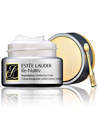 Estée Lauder Re-Nutriv Replenishing Comfort Eye Creme