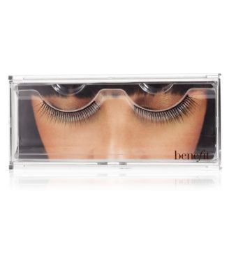 Benefit Cosmetics Lash Lovelies