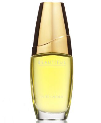 Estée Lauder Beautiful Eau de Parfum Spray, 2.5 oz
