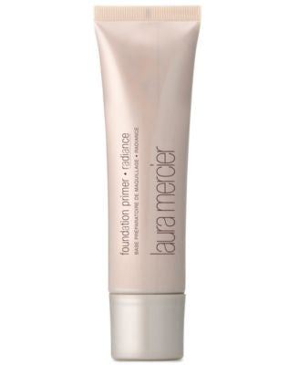 Laura Mercier Foundation Primer - Radiance, 1.7 oz
