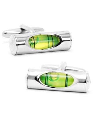 Cufflinks Inc. Level Cufflinks