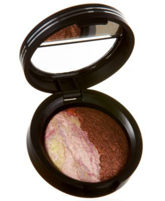Laura Geller New York Baked Marble Eye Shadow Duo