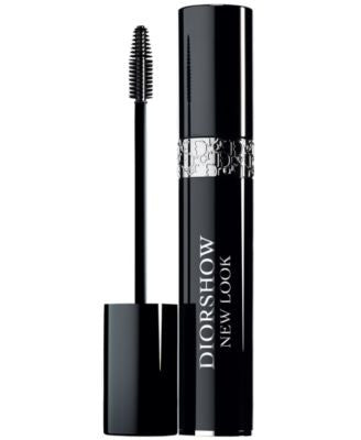 Dior Diorshow New Look Multi-Dimensional Volume & Treatment Mascara